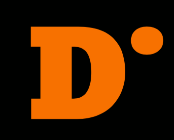 eDiniwid.com